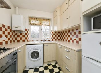 2 bed flat for sale in Greville Close, St Margarets TW1