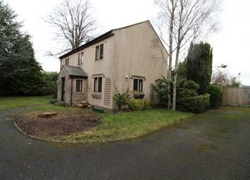 Thumbnail 3 bed property to rent in Eamont Bridge, Penrith