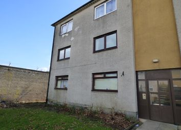 2 bed flat for sale in Earn Crescent, Dundee DD2