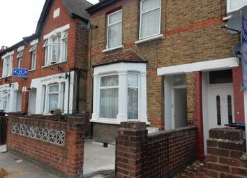 3 bed end terrace house for sale in Sussex Road, Southall UB2