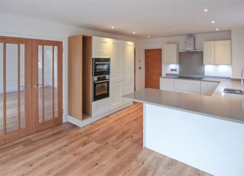 Thumbnail 5 bed detached house for sale in Rock Lane, Hastings, East Sussex