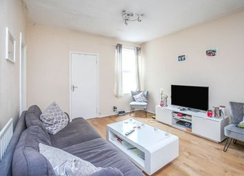 Thumbnail 2 bed flat to rent in A Lee High Road, London