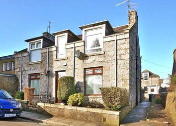 Thumbnail 1 bed flat to rent in 11 King Street, Aberdeen