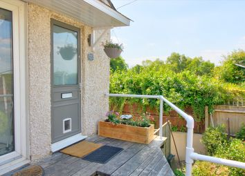 Thumbnail 2 bed flat for sale in Riverside, Wimborne Road, Bournemouth