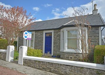 Thumbnail 3 bed detached house for sale in Stonefield Gladstone Avenue, Dunoon