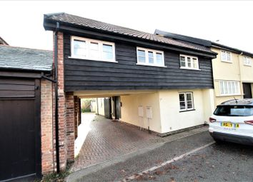 3 bed property for sale in Duke Street, Haughley, Stowmarket IP14
