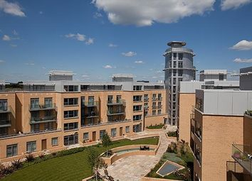 Thumbnail 1 bed flat for sale in Homerton Street, Cambridge
