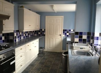 Thumbnail 3 bed property to rent in Compton Road, Birkdale, Southport