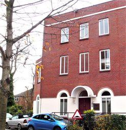 Thumbnail Office to let in Spring Villa Park, Spring Villa Road, Edgware