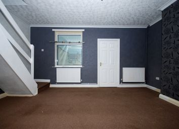 Thumbnail 3 bed terraced house to rent in Princes Crescent, Edlington