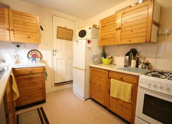 Thumbnail 3 bed property to rent in Blaydes Street, Hull