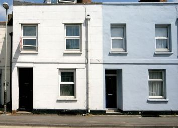 Thumbnail 5 bed shared accommodation to rent in St. Pauls Road, Cheltenham