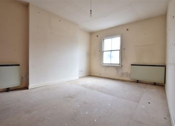 Thumbnail 1 bed flat for sale in Flat 4, 31 Parliament Street, Gloucester