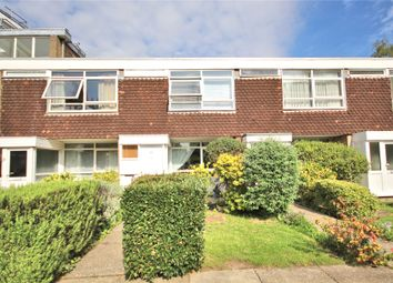 2 bed terraced house for sale in Woking, Surrey GU22