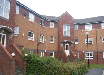 2 bed flat to rent in Princes Gardens, Highfield Street, Liverpool L3