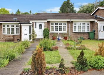 Thumbnail 1 bedroom terraced bungalow for sale in Clay Close, Dilton Marsh, Westbury