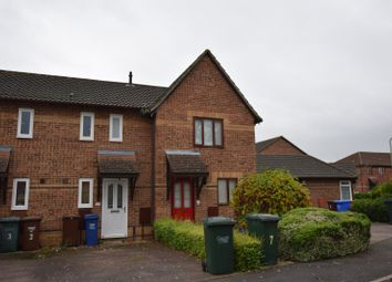 Thumbnail 1 bed property to rent in Acorn Close, Bicester