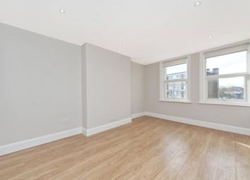 Thumbnail 2 bed flat to rent in Walworth Road, London