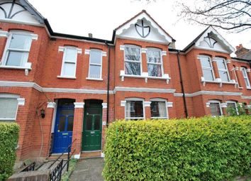 Thumbnail 5 bed terraced house for sale in Milford Road, Ealing, London