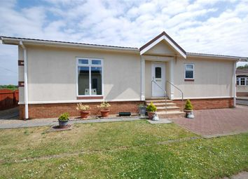 Thumbnail 2 bed bungalow for sale in Kilwinning