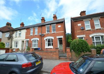 Clare Road, Maidenhead, Berkshire SL6. 2 bed semi-detached house