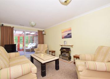 3 bed detached bungalow for sale in Spring Gardens, Copthorne, West Sussex RH10