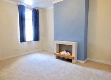 2 bed terraced house for sale in Penrith Street, Barrow-In-Furness, Cumbria LA14