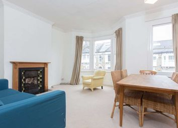 Thumbnail 2 bedroom flat to rent in Honeywell Road, London
