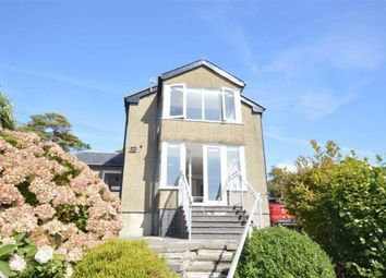 Thumbnail 3 bed cottage for sale in The Old Coach House, Balkan Hill, Aberdyfi, Gwynedd