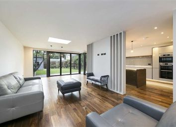 Thumbnail 5 bed detached house for sale in Atbara Road, Teddington