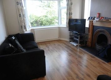 Thumbnail 3 bed detached house to rent in Hilltop Road, Whyteleafe