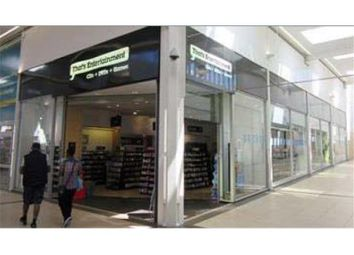 Thumbnail Retail premises to let in Unit 38, Queens Square, Sandwell Centre, West Bromwich, West Midlands, UK