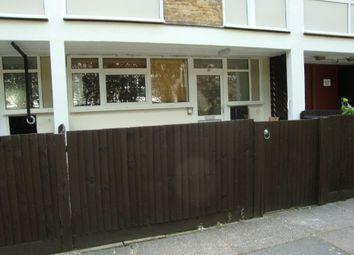 4 bed terraced house to rent in Rowstock Gardens, Camden N7