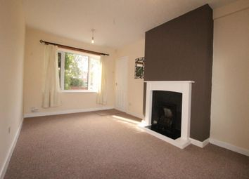 Thumbnail 2 bedroom property to rent in Blackpool Road, Ashton-On-Ribble, Preston