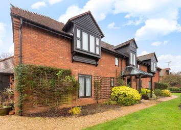 Thumbnail 2 bed property for sale in Herringcote, Dorchester-On-Thames, Wallingford