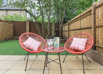 Thumbnail 1 bedroom flat for sale in Clivemont Road, Maidenhead