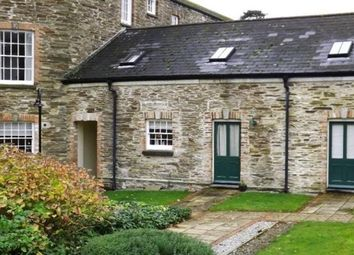 Thumbnail 2 bed cottage to rent in Chy Hwel, St. Clements Vean, Truro