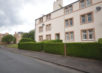 2 bed flat to rent in Arklay Terrace, 1st Floor, Stobswell, Dundee DD3