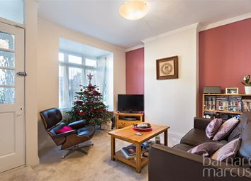 Thumbnail 3 bed property to rent in Newark Road, South Croydon