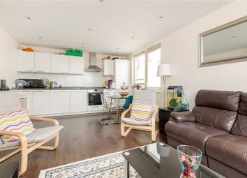 Thumbnail 2 bed flat for sale in Garden Road, Richmond, Surrey