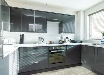3 bed terraced house for sale in Greenend Grove, Liberton, Edinburgh EH17