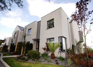Thumbnail 3 bed semi-detached house for sale in Airhill, Schull, Co Cork, Ireland, Munster, Ireland