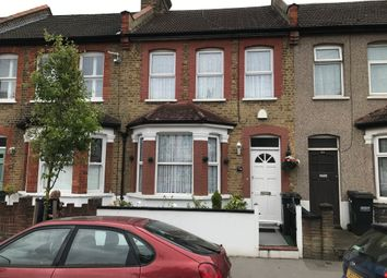 Thumbnail 2 bed terraced house to rent in Winterbourne Road, Thornton Heath