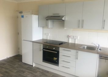 Thumbnail 2 bed flat to rent in Ellisfield Drive, Roehampton