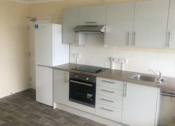 Thumbnail 2 bed flat to rent in Ellisfield Drive, Roehampton