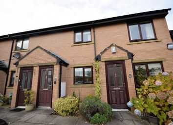 2 bed flat for sale in May Tree Close, Clayton, Bradford BD14