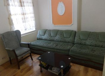Thumbnail 3 bed end terrace house to rent in Burrow Road, Chigwell, Chigwell