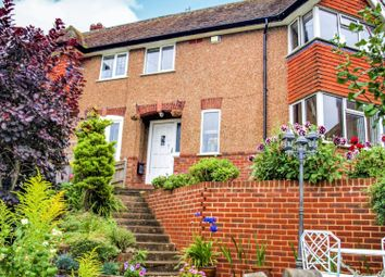 3 bed semi-detached house for sale in Sutton Drove, Seaford BN25