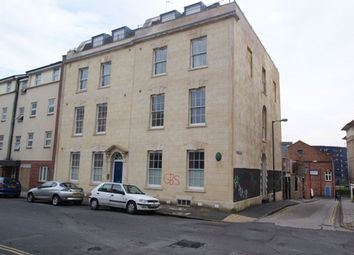 Thumbnail 2 bedroom flat to rent in Lemon Lane, St. Pauls, Bristol