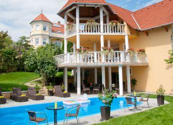 Thumbnail 10 bed property for sale in Heviz, Zala, Hungary